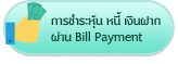 bill pay link btn